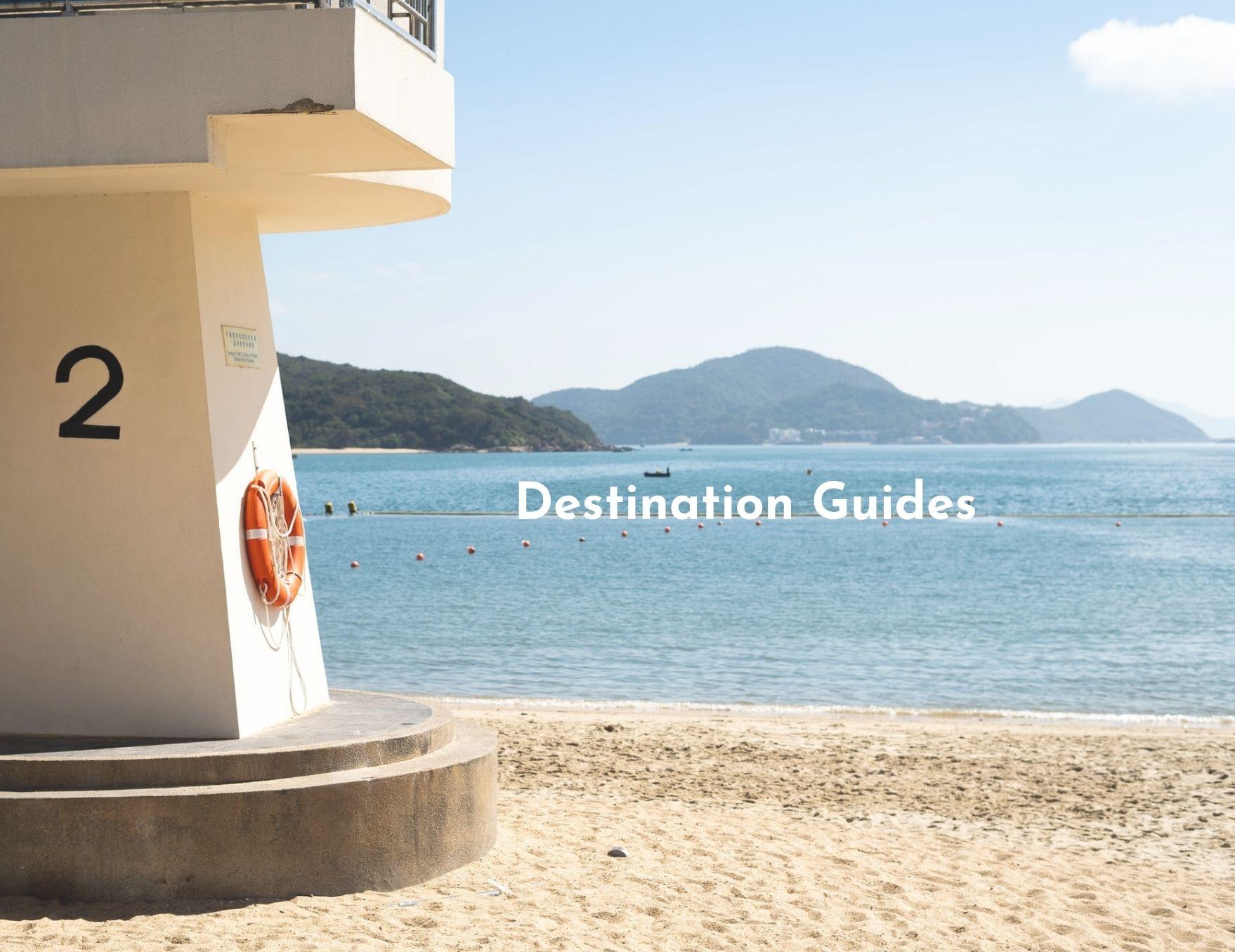 Destination Guides-2