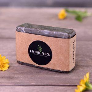Lebanon Made Natural Soap